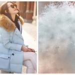 Обзор самых современных синтетических утеплителей для зимних пуховиков