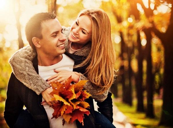 любовный гороскоп на октябрь 2018 для каждого знака зодиака