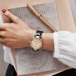 Женские часы — привлекательный аксессуар