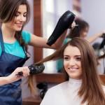Инструменты для парикмахеров: необходимый минимум