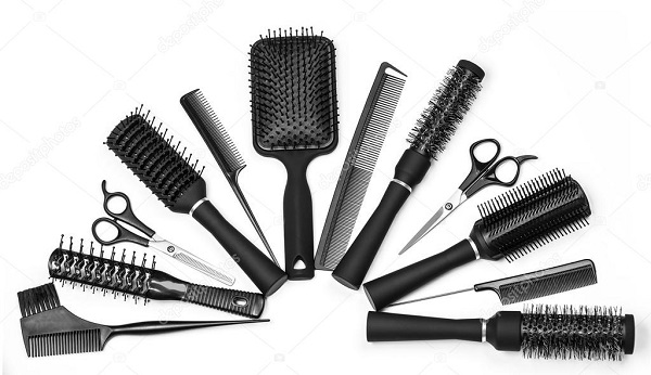 stock-photo-professional-hairdresser-tools