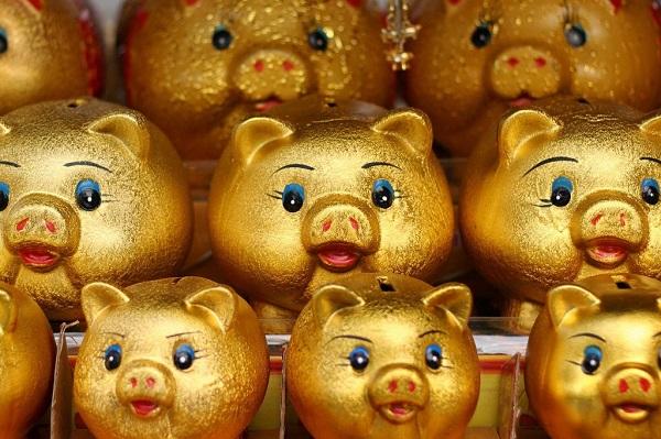 как правильно встречать новый год свиньи 2019, приметы и характеристики года