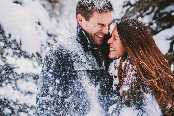 любовный гороскоп на декабрь 2018 для всех знаков зодиака