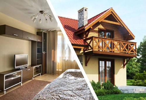 дом-или-квартира-что-выбрать