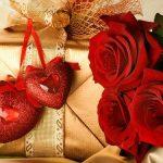 Идеи подарков на 14 февраля, которые понравятся каждому