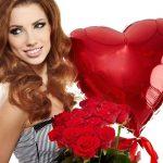 Как провести День Влюбленных, если вы в одиночестве