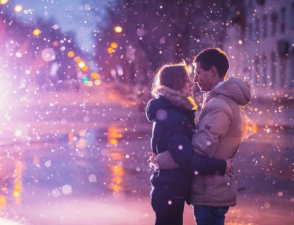 любовный гороскоп на январь 2019 для всех знаков зодиака
