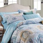 Несколько советов по выбору качественного постельного белья