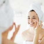 Особенности ухода за кожей лица и тела