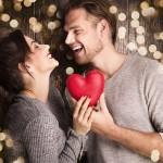 Любовный гороскоп на февраль 2019