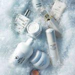 6 необходимых косметических средств для зимы
