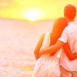 5 признаков того, что это ваш человек