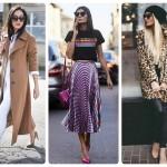 Женская мода весны 2019 — основные тенденции