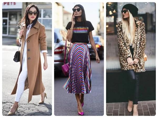 женская мода весны 2019 - основные тенденции, что купить