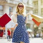 Как контролировать шопинг — 6 работающих советов