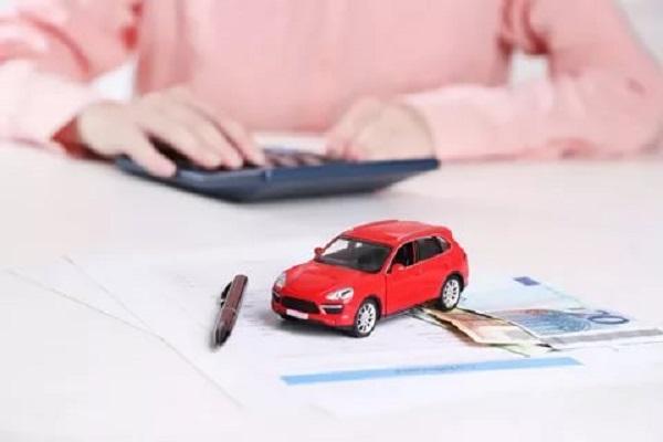 покупка авто в кредит, плюсы и минусы