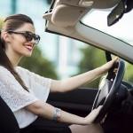 Как выбрать свой первый автомобиль