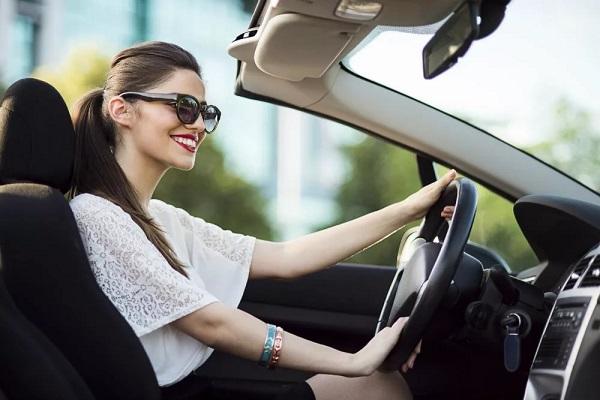 советы по выбору своего первого автомобиля