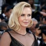 Актрисы, которые в 40+ ни разу не были замужем