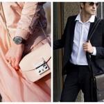 Стильная сумка — как выбрать?