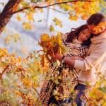 Любовный гороскоп на октябрь 2019