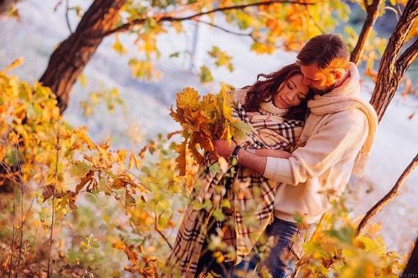 любовный гороскоп на октябрь 2019 года для всех знаков зодиака