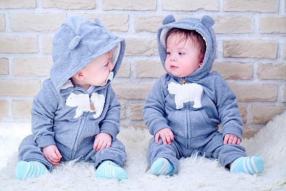одежда дл новорожденных - что купить