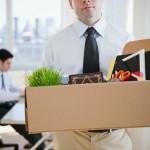 Как написать заявление на увольнение по собственному желанию — что нужно учитывать?