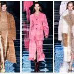 Обзор модной коллекции Boss — сезон осень-зима 2019-2020