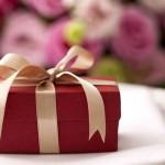 Оригинальные подарки на все случаи жизни — как выбрать?