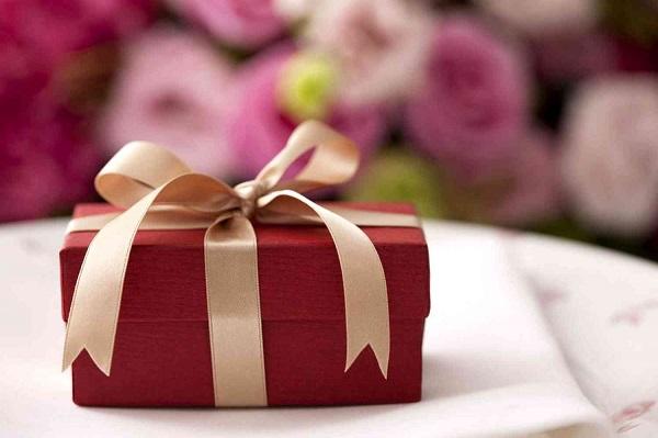 оригинальные подарки на все случаи жизни