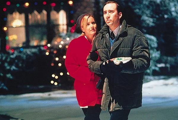 топ 10 фильмов для холодных осенних вечеров - фильм семьянин