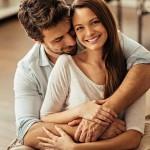 7 поступков, которые никогда не сделает любящий мужчина