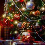 Как встретить Новый год 2020 — подарки, приметы, рецепты, наряды, компания
