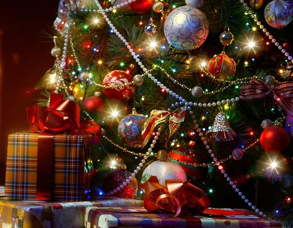 как встретить новый год 2020 - подарки, наряды, рецепты, компания, загадываем желания