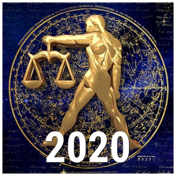 весы - гороскоп на 2020 год, работа, карьера, любовь, отношения