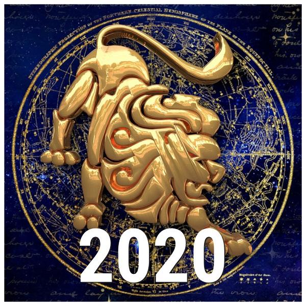 лев - гороскоп на 2020 год, работа, карьера, любовь, отношения