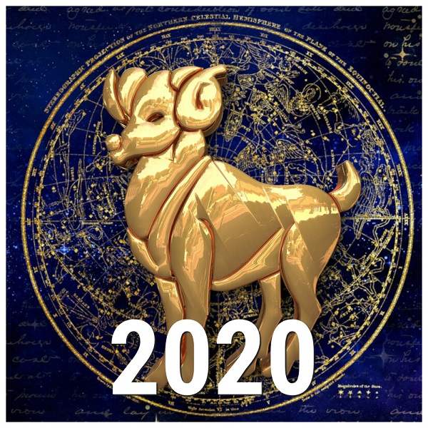 овен - гороскоп на 2020 год, работа, карьера, любовь, отношения
