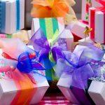 5 идей оригинального подарка на день рождения