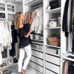 Как купить и продать модные брендовые вещи?