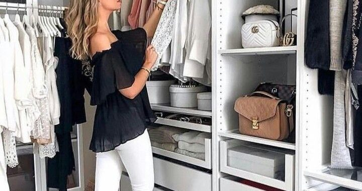 брендовые вещи - как купить и продать