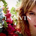 Lanvin Modern Princess Blooming — описание туалетной воды, ноты, дизайн