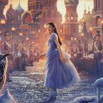7 фильмов-сказок для детей и взрослых, которые стоит посмотреть