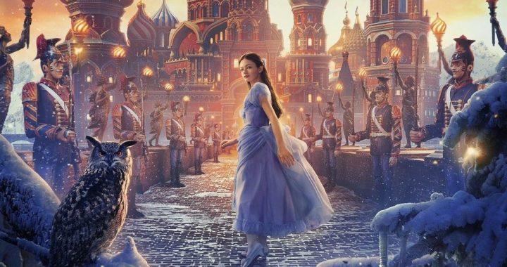 7 фильмов сказок для взрослых и детей