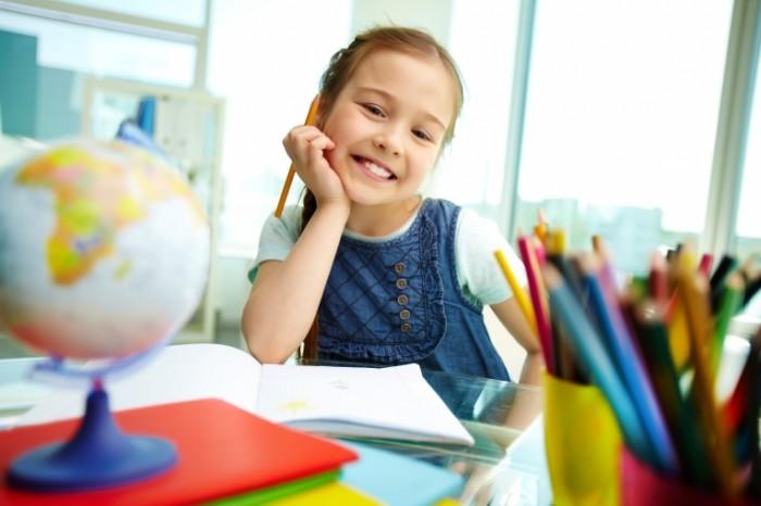 как подготовиться к новому учебному году в школе