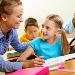 Адаптация ребенка к новому учебному году: что необходимо знать родителям
