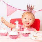 Кризис первого года жизни ребенка – причины и способы преодоления