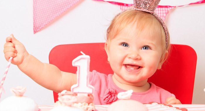 кризис первого года жизни ребенка, как преодолеть