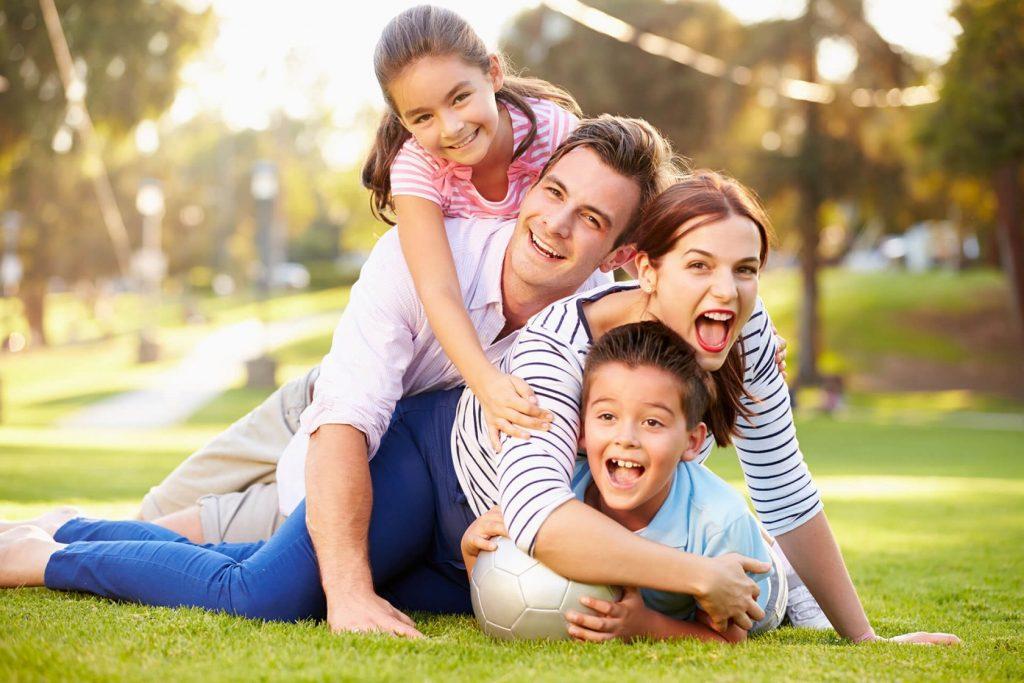 Как и чем заинтересовать ребенка - советы и уловки для родителей