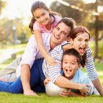 Как и чем заинтересовать ребенка — советы и уловки для родителей